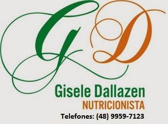 Gisele Dallazen