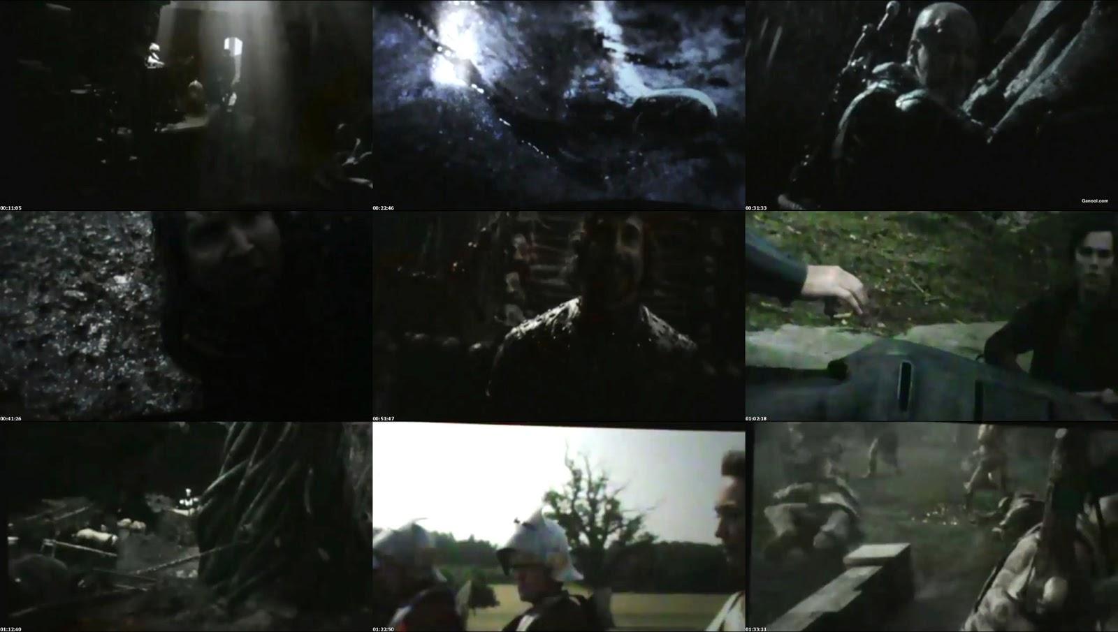 http://4.bp.blogspot.com/--LQ9MR9L0ao/UUXFn03fqpI/AAAAAAAABdE/mXLl3vjp1Jo/s1600/Jack+the+Giant+Slayer+(2013)+CAM+450MB+Hnmovies.jpg