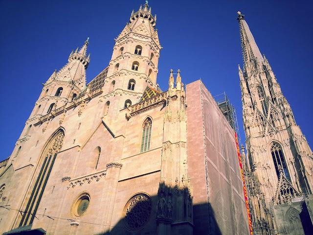 viyana-stephan-katedrali-stepahansdom