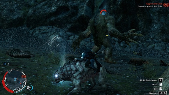 Middle-Earth-Shadow-of-Mordor-PC-Screenshot-Gameplay-www.ovagames.com-23