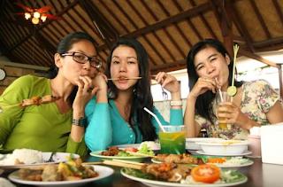 Ide Bisnis Usaha Makanan Modal Sedikit Untung Banyak