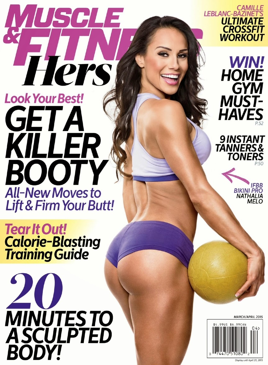 bundle magazine subscription vanity fair vogue