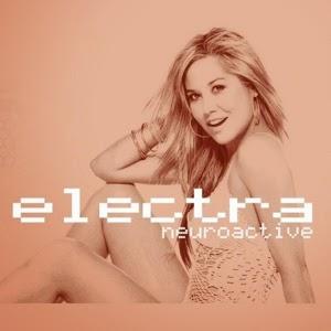 Neuroactive - Electra (2015)