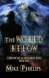 https://www.goodreads.com/book/show/17525613-the-world-below?from_search=true&search_version=service