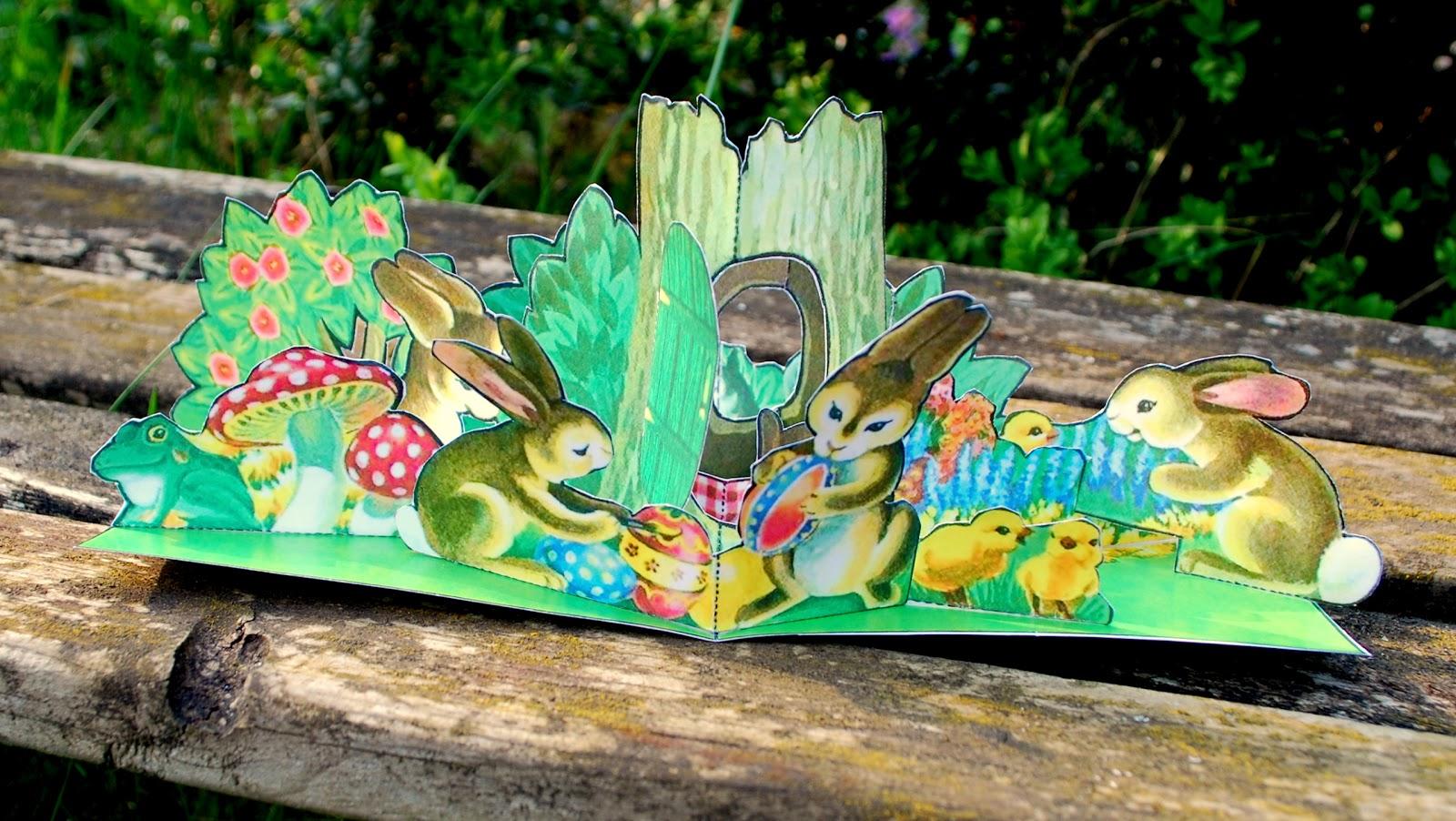 http://4.bp.blogspot.com/--LVjHIRhm8Y/T38ah-8bETI/AAAAAAAAAUQ/2D5DUBlgJas/s1600/rae+owings+pop+up+paques+easter+paques+ostern+decoupage+paper+toy+ausschneidebogen+recotables+.JPG