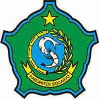 Gambar untuk Rincian Formasi CPNS 2014 Kabupaten Sidoarjo