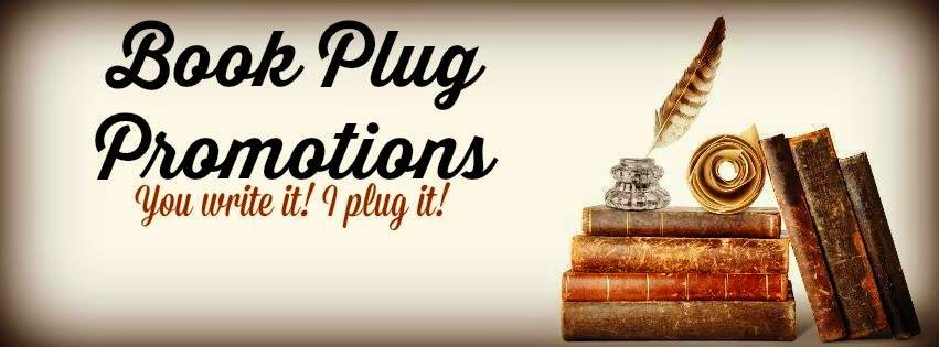 http://www.bookplugpromotions.com/