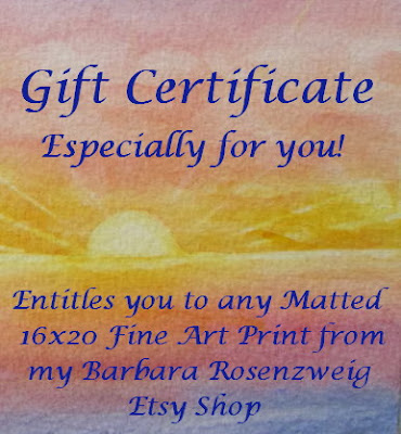 https://www.etsy.com/listing/167567211/52-dollar-art-print-gift-certificate?ref=shop_home_feat