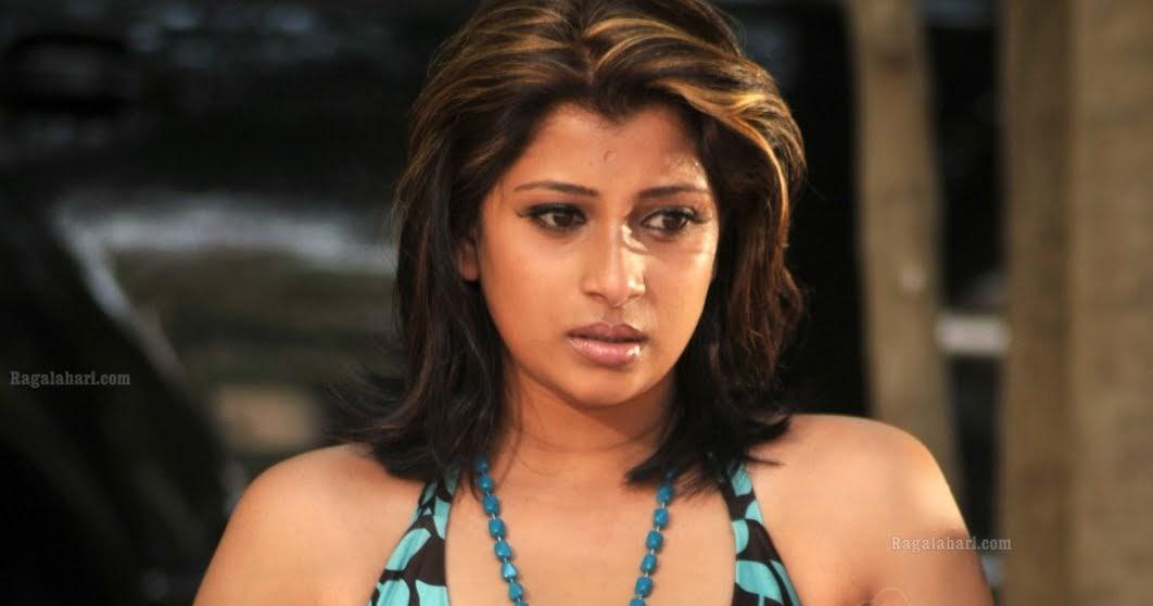 Nadeesha Hemamali Sri Lankan Actress And Models
