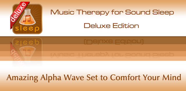 Sound Sleep Deluxe Edition(MT) v3.1 APK