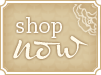 Stampin&#39; UP Website