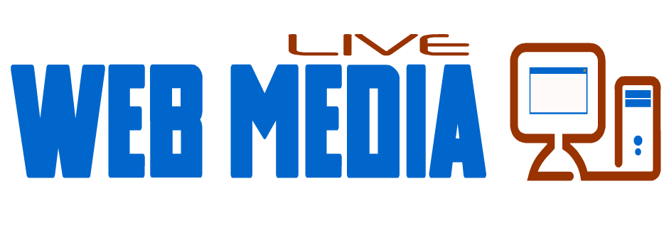 http://webmedialive.blogspot.com is the fast growing news blog which is providing fast and trusted news from all over the world to you.