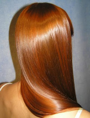 Haircare-for-long-hair.jpg