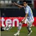CRÓNICA Un trabajador Málaga concede un empate ante una Real Sociedad conformista (1-1)
