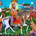 जाने श्रीबाबा रामदेव मंदिर के बारे में