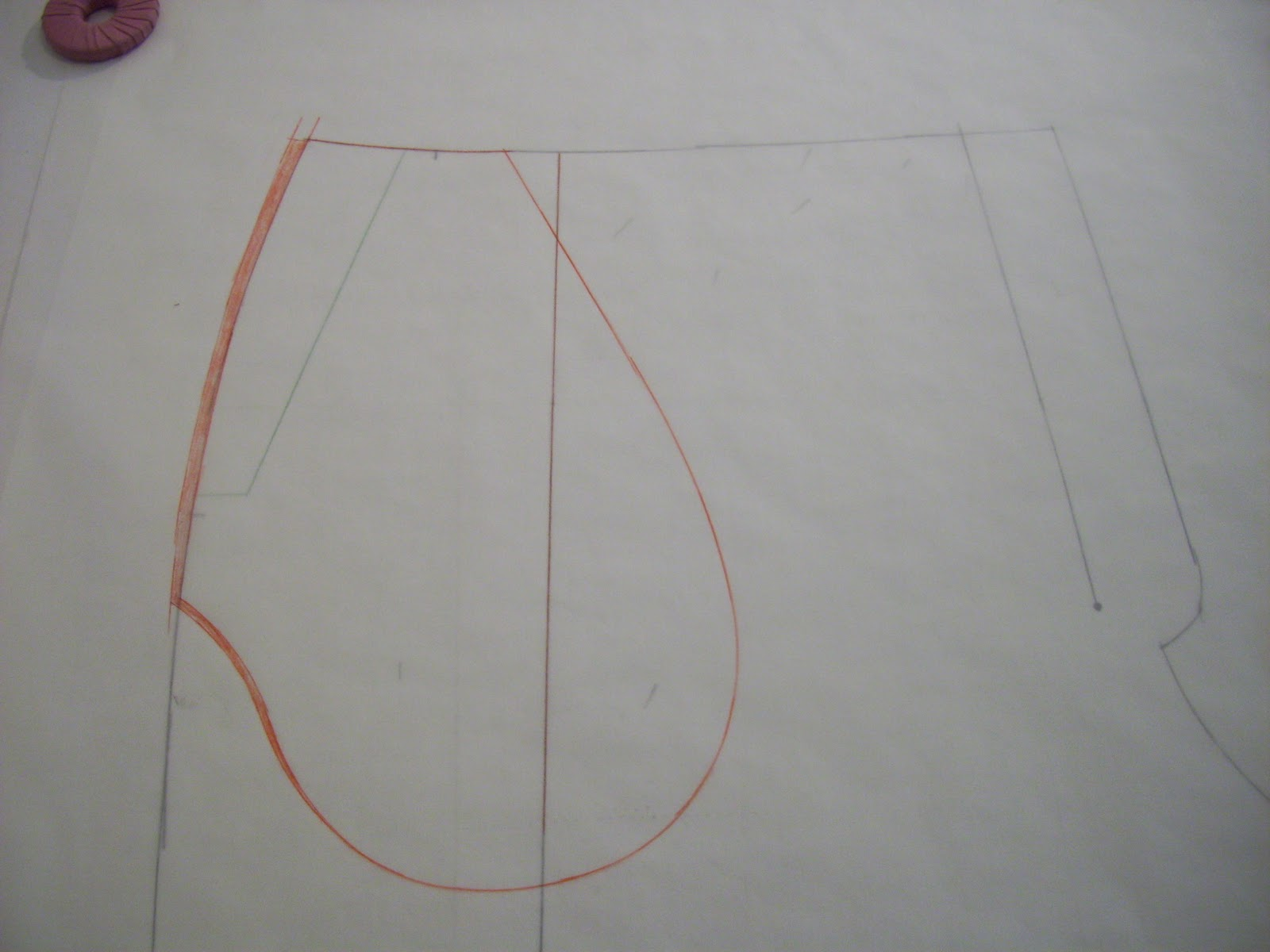 http://4.bp.blogspot.com/--LZKnAyW_Gk/TrB-iamE5_I/AAAAAAAADFY/dRmLoBDCkvE/s1600/Hip+yoke+adjustment.JPG