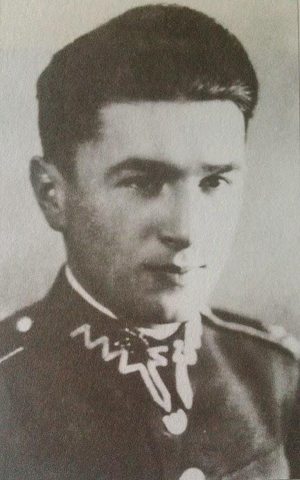 Brom - Zygmunt Kujawski