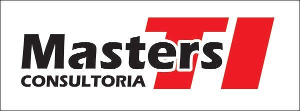 MASTERS TI - CONSULTORIA / TEL: (27) 3299-3180