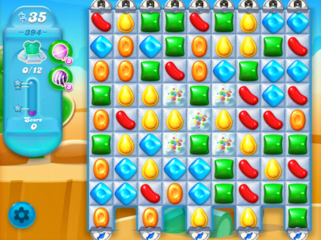 Candy Crush Soda 394