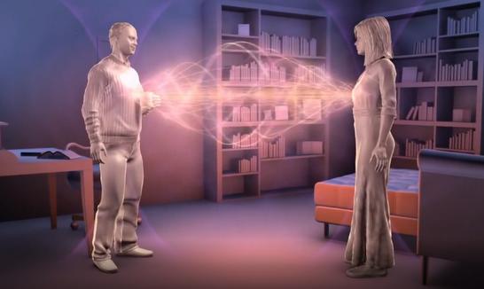 Τι μας λέει η επιστήμη για την διαισθητική νοημοσύνη της καρδιάς
