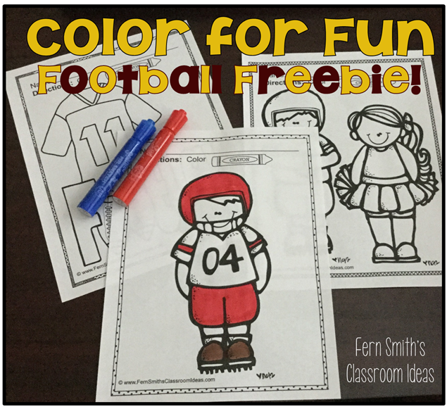 http://4.bp.blogspot.com/--LaSPNIS5i0/Vbqx-fGzOQI/AAAAAAAAx5s/-vFIZeR4tkg/s640/Fern.Smiths.Classroom.Ideas.Color.For.Fun.Football.Freebie.Square.png
