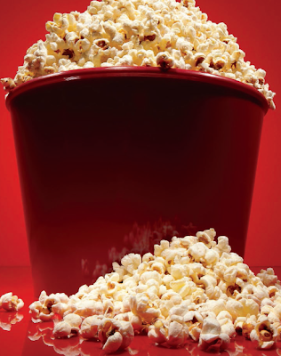 Kernel Knowledge Whether you're jonesing for sweet or savory, you can turn homemade popcorn into a superstar snack. All Fitness