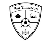 ACS Poli Timisoara Pandurii Tg. Jiu live 27.10.2013