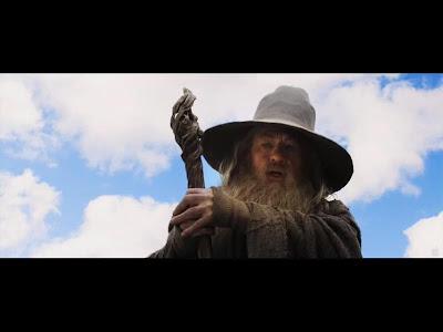 Ian-McKellen-gandalf-the-hobbit-2012