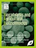 U SATYANARAYANA BIOTECHNOLOGY EBOOK