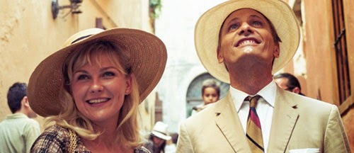 the-two-faces-of-january-viggo-mortensen-kirsten-dunst-us-trailer