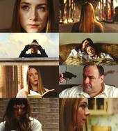 A hét filmje