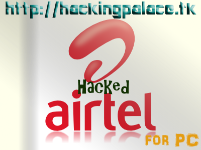 latest airtel gprs trick for pc with proxy ssl supported highspeed