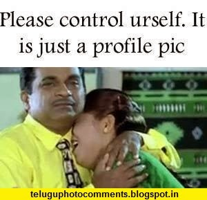 Rs 500 and 1000 banned in India Funny memes go viral in
