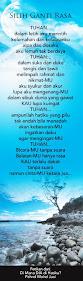 >>Nukilan Rasa