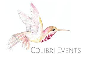 Colibri Events