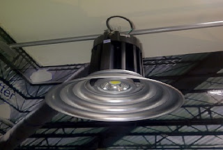 Industri Lampu LED di Taiwan  - Pendaftaran Kerja Ke luar Negeri Ali Syarief 0877-8195-8889 - 081320432002