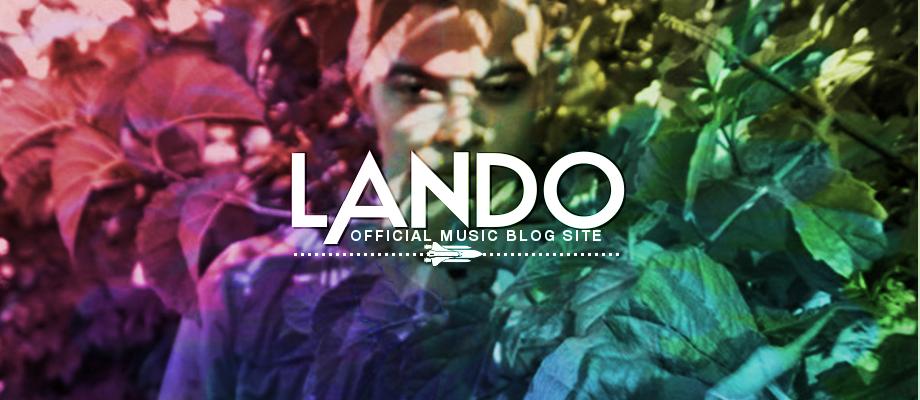Lando-Was-Here
