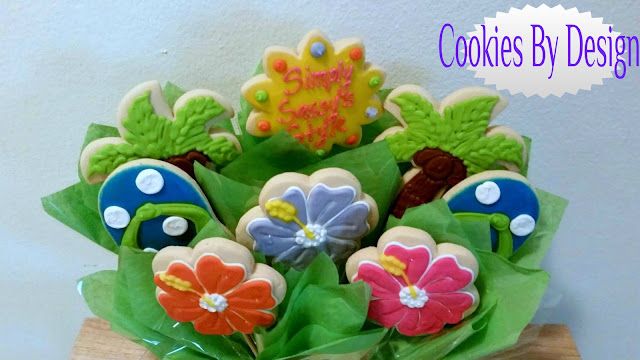 cookies by design www.simplysassystyle.com