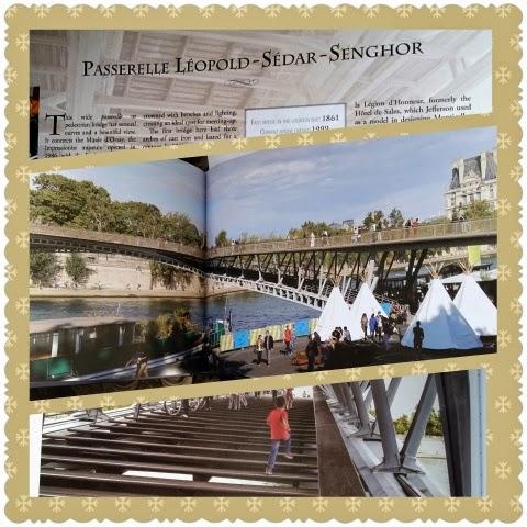 Passerelle Léopold-Sédar-Senghor sample pages