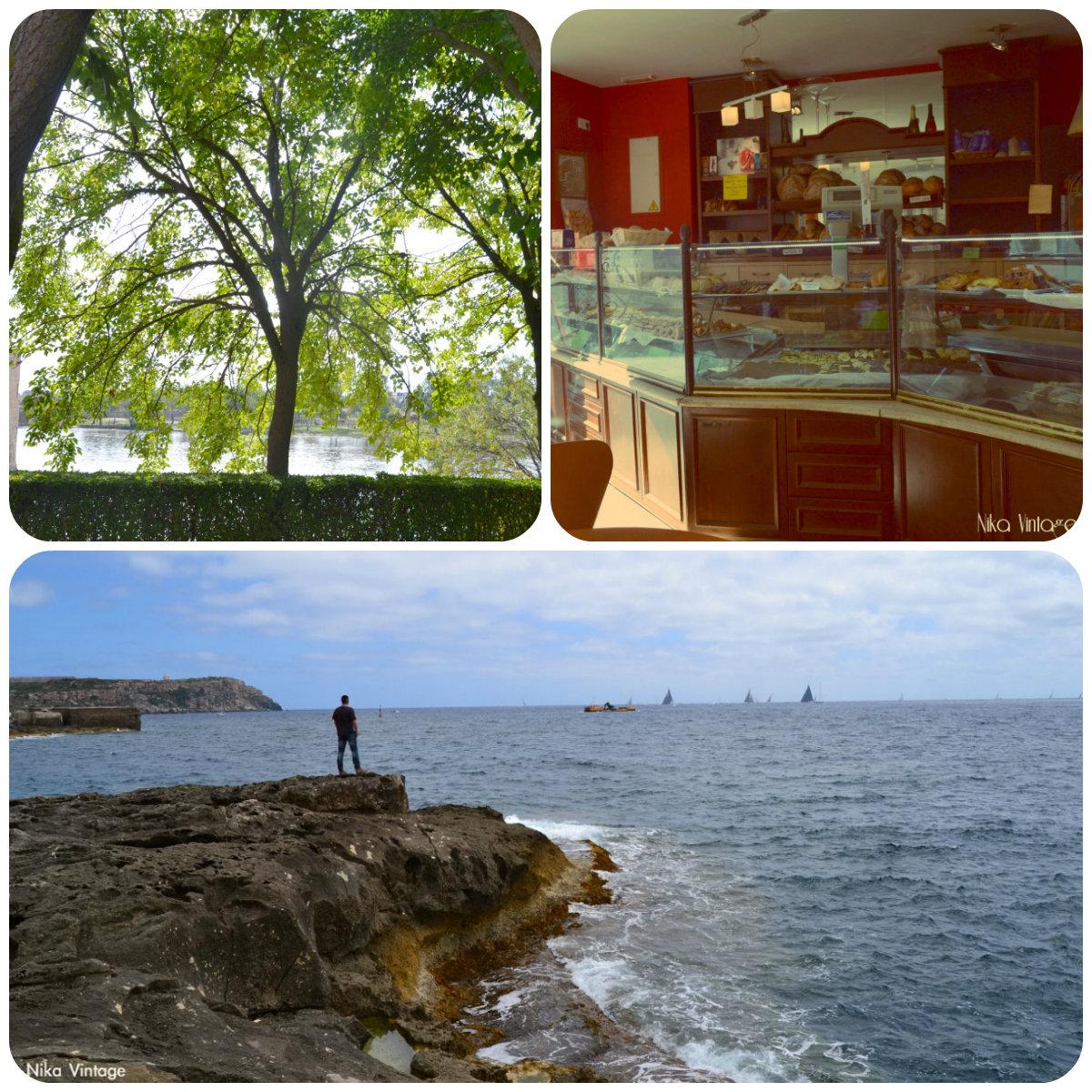lugares especiales, zamora, menorca, fotografia, monumentos, regata maxi menorca, cafe teatro, olivares