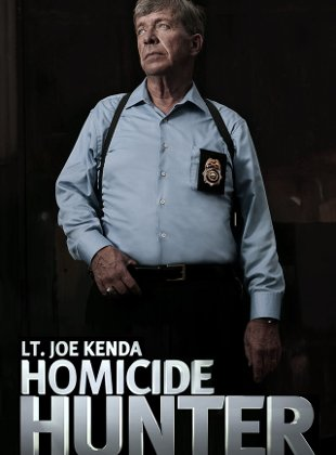 Homicide Hunter: Lt. Joe Kenda - Season 6