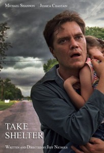 download take shelter movie