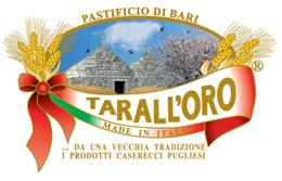 Collaborazione Tarall'oro