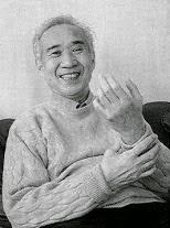 小中 陽太郎さんの講演 12月13日(土)午前12時 渋谷・勤労福祉会館
