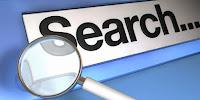 Cara Mudah Mencari File dengan Format Tertentu