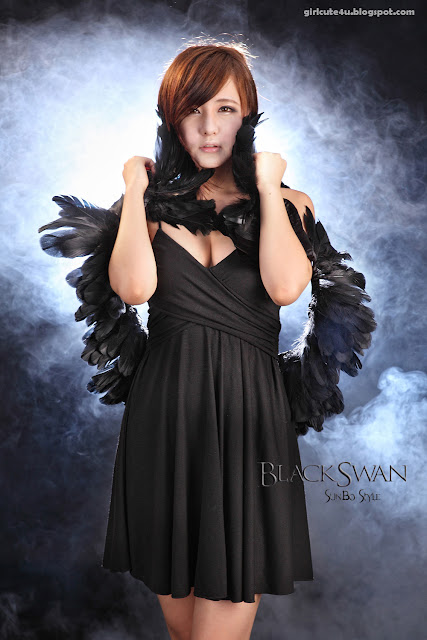 3 Ryu Ji Hye-Black Swan-very cute asian girl-girlcute4u.blogspot.com