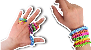 http://www.anrdoezrs.net/click-5537720-10872943?url=http%3A//www.groupon.com/deals/gg-4-pack-of-loom-band-refills%3Futm_source%3Drvs%26utm_medium%3Dafl%26utm_campaign%3D3200593