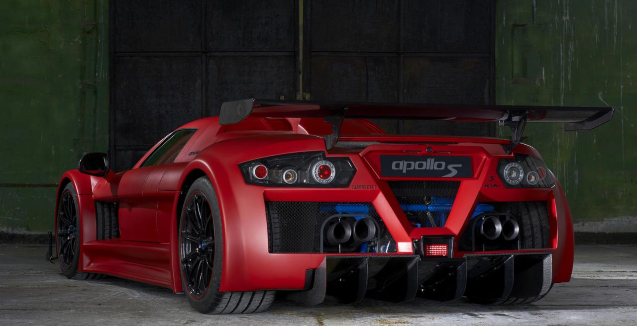 Gumpert+Apollo+S+2.jpg