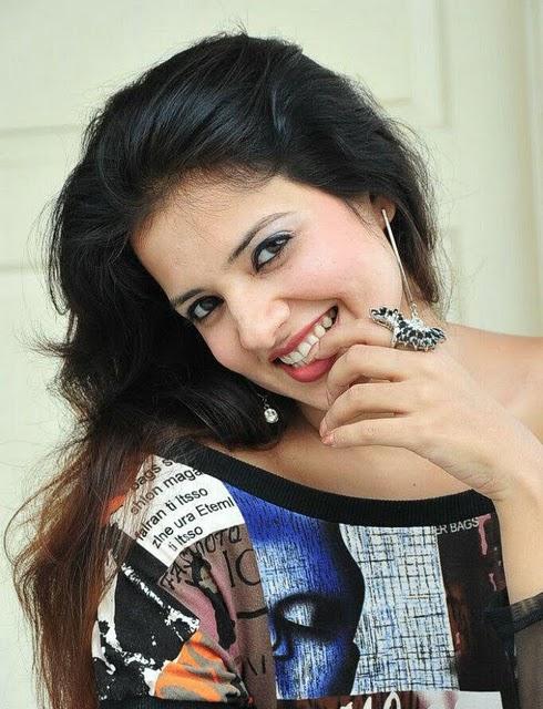 saloni aswani actress pics
