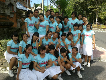 Generation KPC XI-4